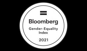NH Hotel Group incluida por segundo año consecutivo en el índice Bloomberg de igualdad de género