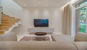 Comprar un televisor OLED o QLED: ¿De qué factores depende la elección correcta?