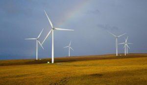 Préstamos sostenibles: Financiación con conciencia