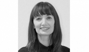 Manifiesto incorpora a Isabel Benavides como International Business Director