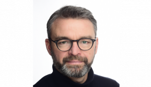 Lars Lehne nombrado director general del grupo Incubeta