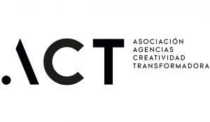 DAVID y Pingüino Torreblanca, nuevas agencias asociadas a la ACT