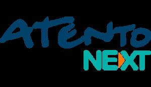 Atento anuncia las startups seleccionadas para su programa de aceleración