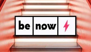 La tecnológica Freepik Company confía en Be Now para reforzar su área de comunicación en España