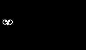 Hootsuite adquiere Sparkcentral, la plataforma digital líder de compromiso con el cliente