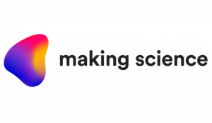 Los clientes de Making Science tendrán acceso a 20 mil millones de palabras clave, gracias a la base de datos SEO de Semrush