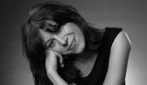 Havas Barcelona ficha a Marta Caseny como Directora Creativa Ejecutiva