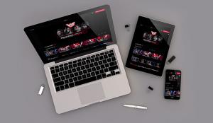 VAR: Video Advertising Reach evoluciona con la inclusión de las campañas de radio y publicidad híbrida