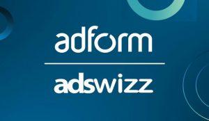 Adform se asocia con AdsWizz para activar el inventario de audio a escala en el DSP de Adform