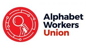 Nace Alphabet Workers Union, el sindicato creado por 200 empleados de Google