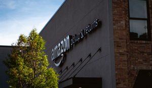Amazon lanza un fondo de 2.000 millones de dólares para preservar y crear viviendas asequibles