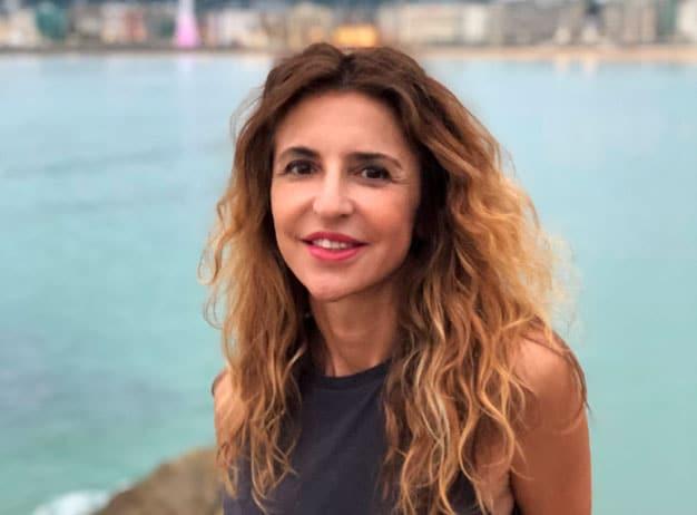 Ana de Castro Advisory Manager Havas PR