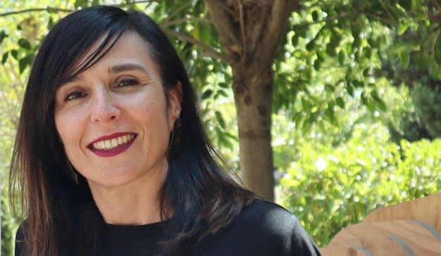 Ana Torres, directora de Publicidad, Medios y Marca de MásMóvil