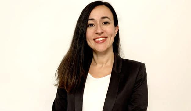 Anna Rodríguez San Publicito