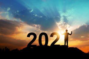 8 aprendizajes de 2020 que serán clave para sobrevivir a la incertidumbre de 2021