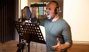RTVE Digital lanza el primer audiojuego con asistente de voz en España y amplía la experiencia de