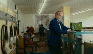 Las cosas buenas son aún mejores estando sobrio, según este simpático spot de Carlsberg