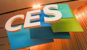 CES Las Vegas: ¿tiene sentido la feria tecnológica por antonomasia como evento 100% online?