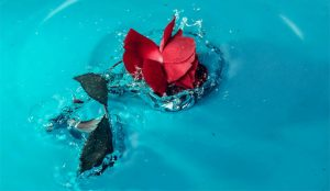 Por qué Clubhouse tiene suficiente potencial para no ser flor de un día