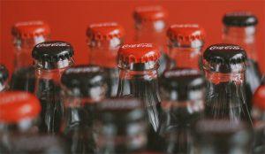 Coca-Cola y Pepsi se quedan en el banquillo y no se anunciarán este año en la Super Bowl