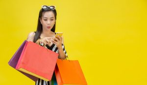 4 beneficios del comercio social para llegar a la cima de las ventas