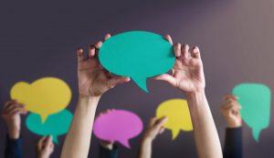 10 tendencias para coger al 2021 por los cuernos en cuanto a estrategias de comunicación