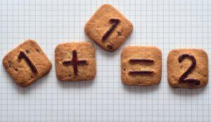 Crece el apetito por las alternativas a las cookies (que empachan a los marketeros)