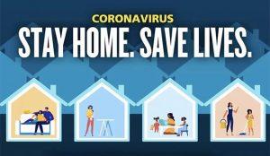 Acusan a este anuncio contra el COVID-19 de estar contagiado del virus del sexismo