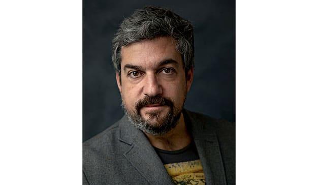 Diego Fernández Ogilvy