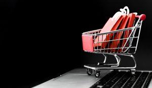 3 estrategias para diferenciarse de la competencia y arrasar en el mundo del e-commerce