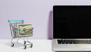 Estos tres consejos impulsarán a las empresas españolas a la cima del e-commerce este 2021