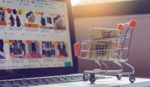 Diseccionando el e-commerce en España: ¿cómo, cuándo y qué hemos comprado en 2020?