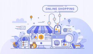 IAB Spain soluciona los problemas del e-commerce con su nueva Guía de Buenas Prácticas