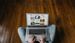El comercio electrónico crecerá un 14,3% a nivel global en 2021