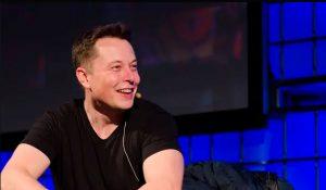 Elon Musk le arrebata el puesto a Jeff Bezos y se convierte en la persona más rica del planeta
