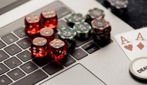 Las formas de pago en los casinos online