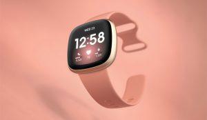 Google finiquita la adquisición de Fitbit por 2.100 millones de dólares