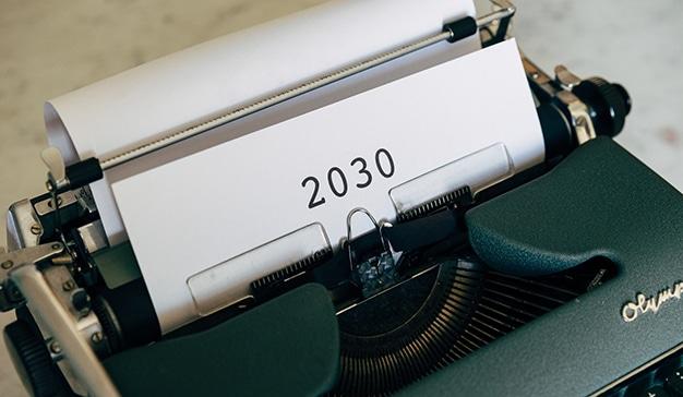 futuro digital 2030