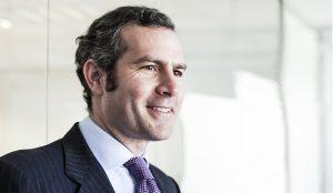 Gonzalo Brujó es el nuevo Presidente Global del Grupo Interbrand