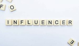 Soocialfluencer, la clave de las campañas de influencer marketing