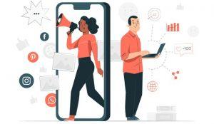 14 previsiones que revolucionarán el marketing de influencia durante 2021