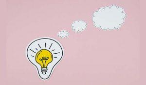 La séptima edición del Bootcamp for Design Thinking & Innovation Strategy de Miami Ad School ya está aquí