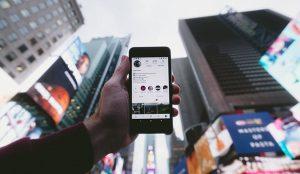 Instagram ayuda a los creadores de contenido a vivir de la plataforma y les incluye el Tablero Profesional