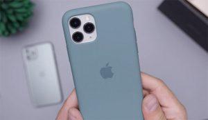 Apple pulveriza por primera vez la barrera de los 100.000 millones en un solo trimestre