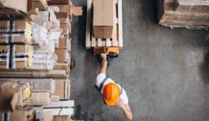 Las claves para elegir un operador logístico