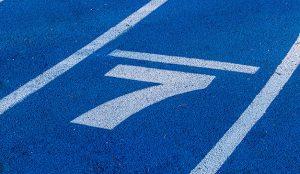7 lecciones para que las marcas premium naveguen en tiempos difíciles y caminen hacia la recuperación