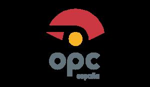 OPC España, siempre innovando, renueva su imagen de marca