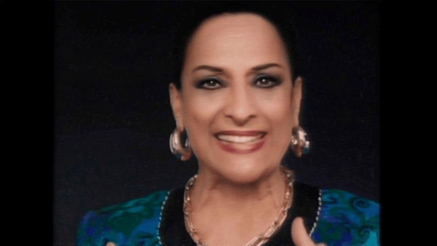 Ogilvy resucita a Lola Flores y su particular carácter propio en esta campaña para Cruzcampo