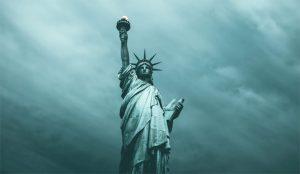5 formas de devolver su antigua y refulgente gloria a la marca USA