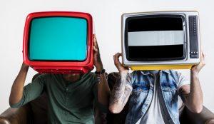 Casi 3.000 marcas apostaron por anunciarse en televisión durante el mes de diciembre de 2020
